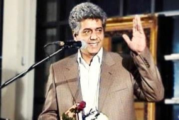 ضرب و شتم و بازداشت محمدرضا عالی پیام در پاسارگاد شیراز