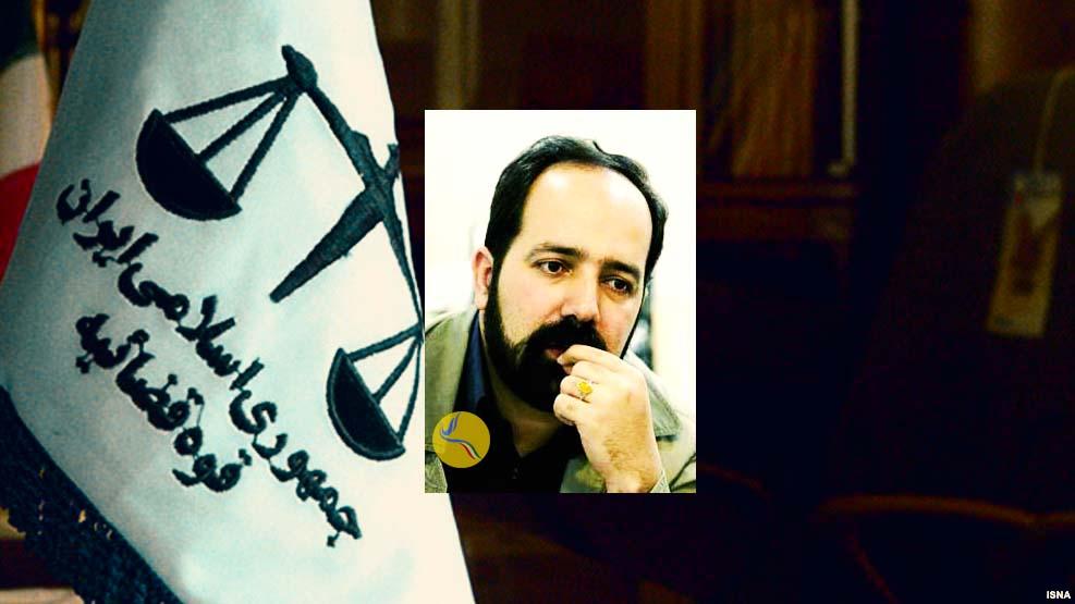 تفیهم اتهام مدیرعامل ایلنا با شکایت پنج عضو شورای شهر تهران