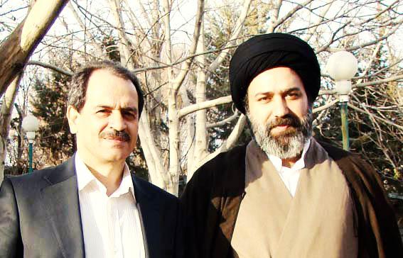 برگزاری دادگاه تجدیدنظر برای مرتضی نجفی، مربی عرفان حلقه