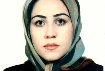 «صورت بزککرده زندانهای حاکمیت اسلامی»؛ نامه مریم اکبری منفرد خطاب به نمایندگان بازدیدکننده از اوین