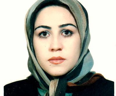 مریم اکبری منفرد در نامهای از زندان اوین از سازمان ملل خواست از اجرای حکم احمد منتظری جلوگیری کنند