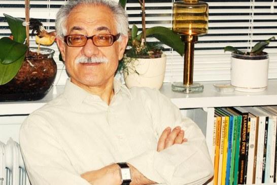 نبود سانسور، قانونمندی جامعه/ گفتوگو با مسعود کدخدایی