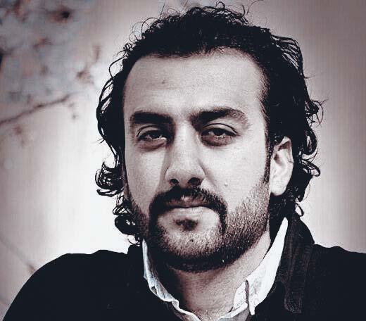 نوید خانجانی؛ فعال حقوق بشر زندانی در چهارمین سال حبس/ محرومیت از حق مرخصی