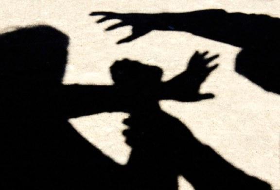 رشد چهار درصدی همسر آزاری در مازندران/ ۲۹ پرونده شوهرآزاری درپزشکی قانونی