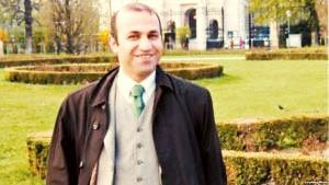 پس از ده ماه همسر زندانی ایرانی اتریشی، سکوت خود را شکست/ اتهام همکاری با امریکا بیاساس است