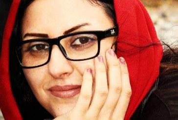 وضعیت بحرانی گلرخ ایرایی پس از ۵۰ روز اعتصاب غذا / تهدید جانی از سوی زندانیان قرچک
