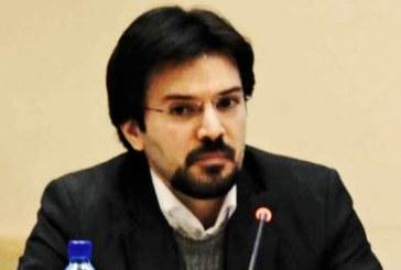 یاشار سلطانی با تبدیل قرار تامین آزاد شد