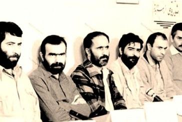 حزب توده و رابطهاش با انقلاب اسلامی