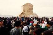 بازداشت شدگان تجمع پاسارگاد هنوز آزاد نشده اند