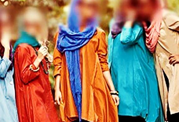پلمپ سه عکاسی مدلینگ در ساری