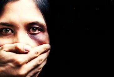 رشد پنهان جرائم جنسی در ایران/ هر ۹ ثانیه یک خشونت در ایران رخ میدهد