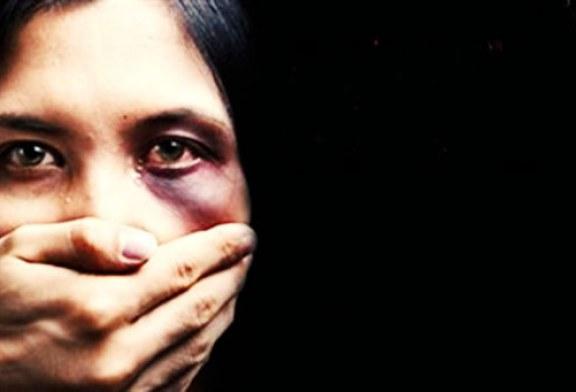 خراسان رضوی؛ ثبت ۷ هزار پرونده زن آزاری و ۴۲۶ پرونده مرد آزاری در سال ۹۵