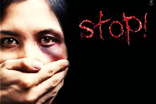 خشونت خانگی؛ مردى به دلیل اختلاف خانوادگى گوش همسرش را برید