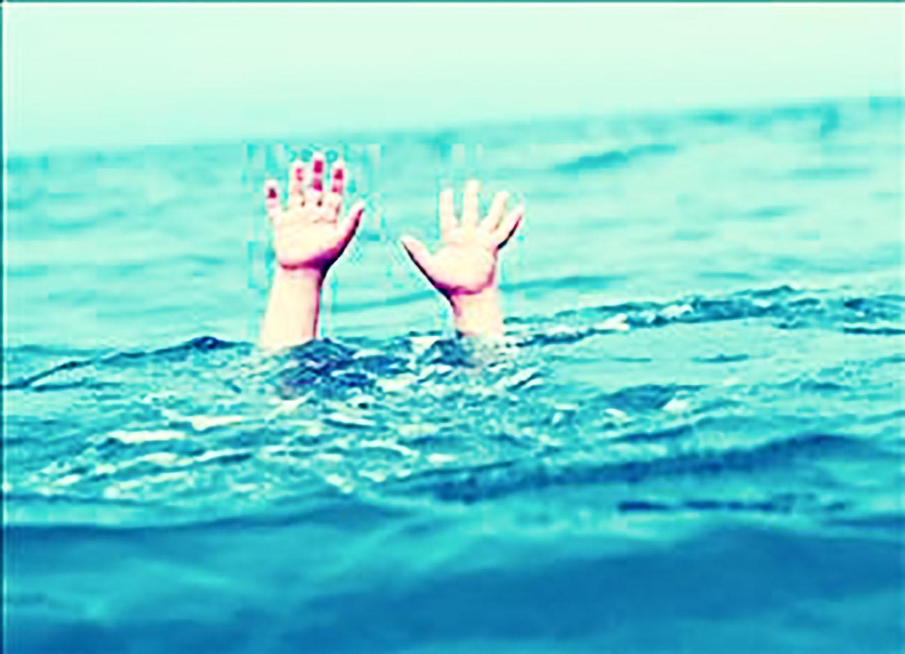 غرق شدن یک کودک در آبنما پارک چمران کرج به دلیل نبود حفاظ