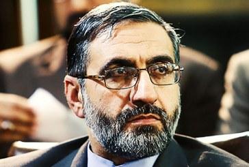 دادگستری تهران: برخورد قانونی با بازیگران پیوسته به شبکههای ماهوارهای
