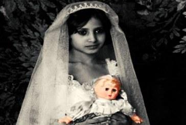 استاندار کردستان: «در سال گذشته ۵۳۲ مورد ازدواج کودکان ۱۰ تا ۱۵ ساله داشتیم»