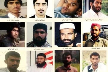 پس از دو سال بلاتکلیفی؛ درخواست وثیقه ۱۰ میلیارد تومانی برای آزادی بازداشتشدگان نصیرآباد