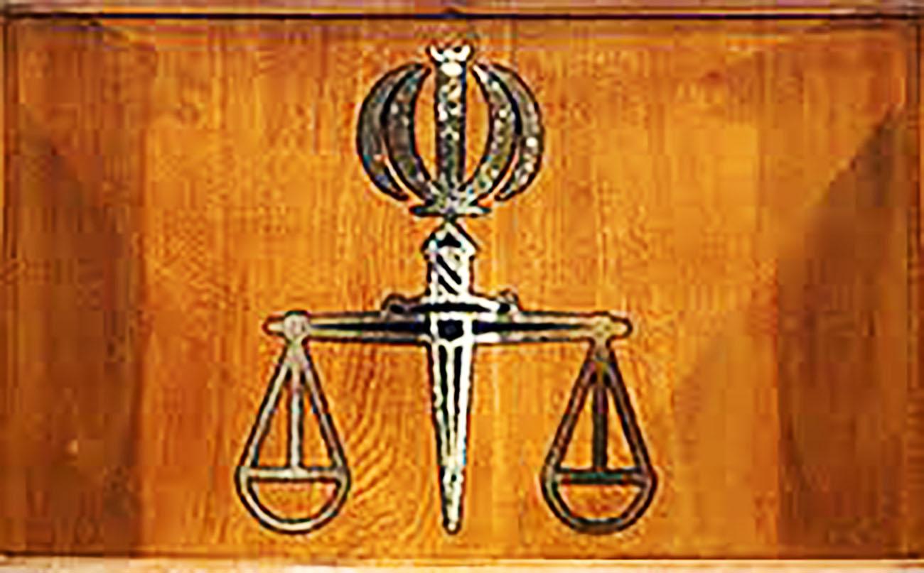 دادستانی: تعلیق ۲ دفتر پخش سینمایی به دلیل تبلیغات شبکه ماهواره ای