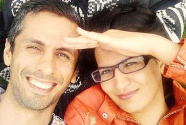 مخالفت وزارت اطلاعات با آزادی مشروط حمید بابایی، دانشجوی زندانی