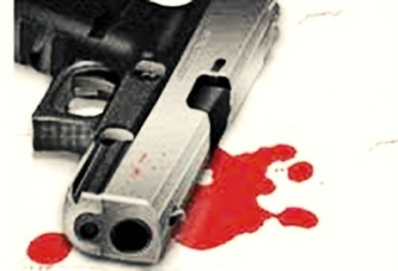 قتل کودک ۷ ساله در جیرفت در پی اختلافات خانوادگی