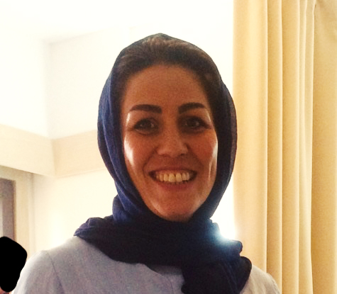 دادستانی تهران به خانواده اکبریمنفرد: آنها که سال ۶۷ اعدامها را انجام دادهاند، خودشان مردهاند