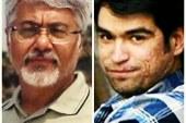 نامه ۱۳۲ فعال رسانهای به رئیس قوهقضاییه: جان عیسی سحرخیز و احسان مازندرانی در خطر است