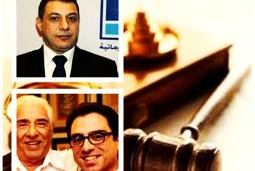 جزییات جدید از احکام صادرشده برای شش زندانی امنیتی