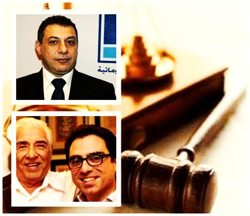 صدور حبسهای طولانیمدت برای ۵ زندانی امنیتی
