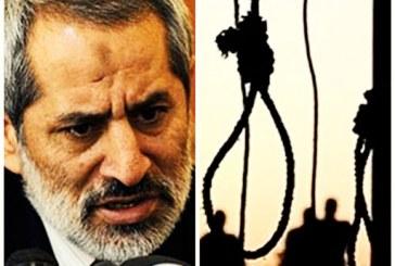 دادستان تهران: سیاست قوه قضائیه در برخورد با قاچاقچیان عمده مواد مخدر تغییر نمیکند