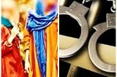 اراک؛ احضار و دستگیری ۶۵ فعال در عرصه مدلینگ