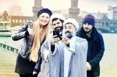 واکنش وزارت ارشاد اسلامی به پوستر فیلم «پارادیس»