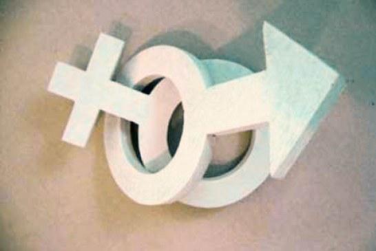 دو گزارش از وضعیت زنان همجنسگرا و افراد تراجنسی