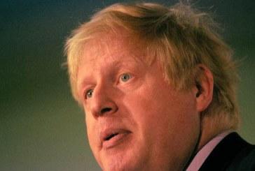 اعتراض وزیر خارجه بریتانیا نسبت به تداوم حبس نازنین زاغری