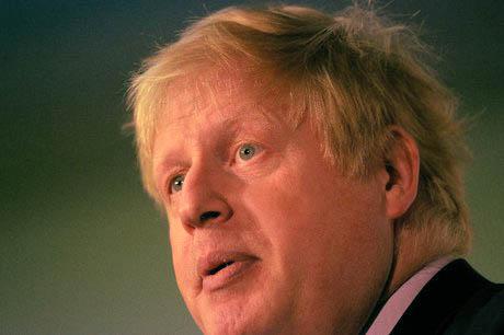 وزیر خارجه بریتانیا: برای حل و فصل پرونده نازنین زاغری با تهران در تماس هستیم