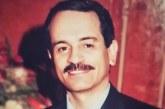 پرونده محمدعلی طاهری به شعبه ۱۵ دادگاه انقلاب ارجاع شده است