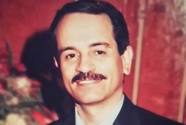 حکم اعدام محمدعلی طاهری بار دیگر در دیوان عالی کشور نقض شد