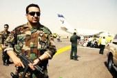 اخبار ضدونقیض از بازداشت نماینده جشنواره فیلم برلین در فرودگاه امام خمینی