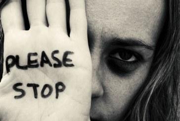 ۲۷ درصد زنان تهرانی، قربانی خشونت شدهاند