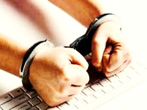 بازداشت مدیر کانال تلگرامی در گرگان
