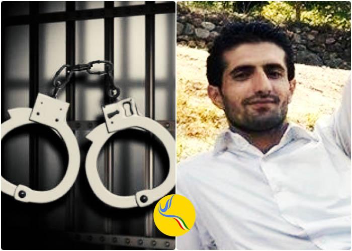 بازداشت یک فعال مدنی در سالگرد درگذشت ستارخان