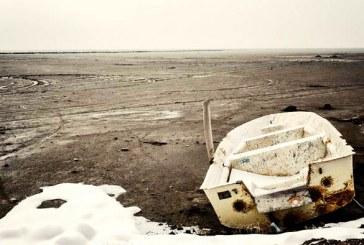 آب ۱۰۰ روستای ارومیه شور شده است