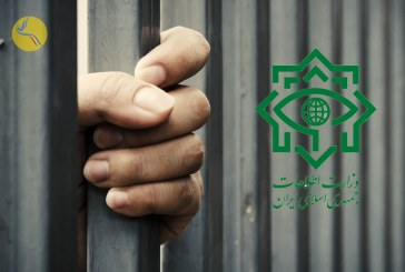 تداوم بازداشت مونا معافی، فعال اجتماعی