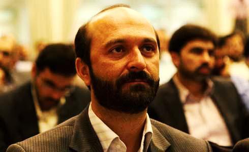 سعید طوسی بار دیگر اتهامها را توطئه خواند