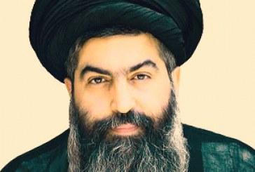 اعمال فشار بر آیتالله کاظمینی بروجردی/ شرایط نامساعد سلول برای این زندانی بیمار