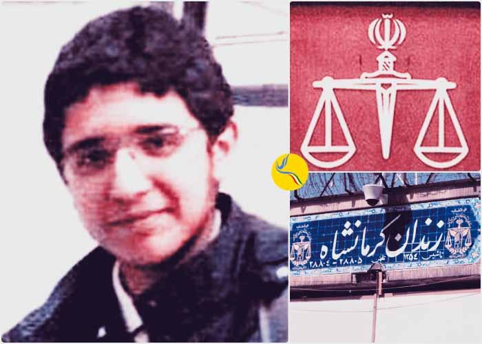 صدور حکم حبس برای یک شهروند سقزی