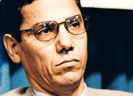 برای چندمینبار با مرخصی عبدالفتاح سلطانی مخالفت شد