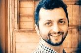 درخواست مجدد «اعاده دادرسی» در پرونده علی شریعتی