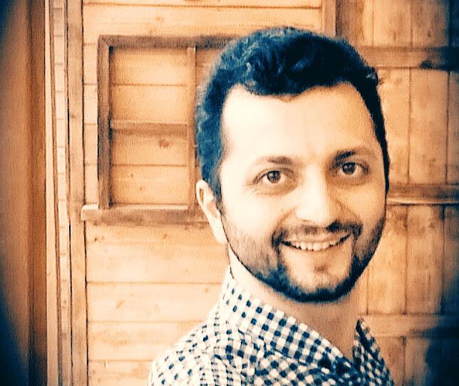 همسر علی شریعتی: اجازه تماس با خانواده هم ندارد