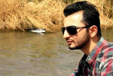 علی شریعتی دست به اعتصاب غذا زد