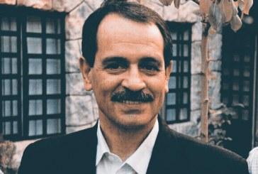 محمدعلی طاهری در اعتصاب غذا به سر میبرد